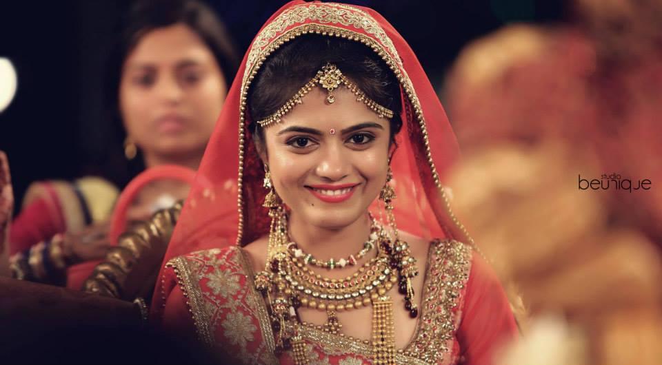 Bride Glimpse by Dushyant Gadara Wedding-photography | Weddings Photos & Ideas