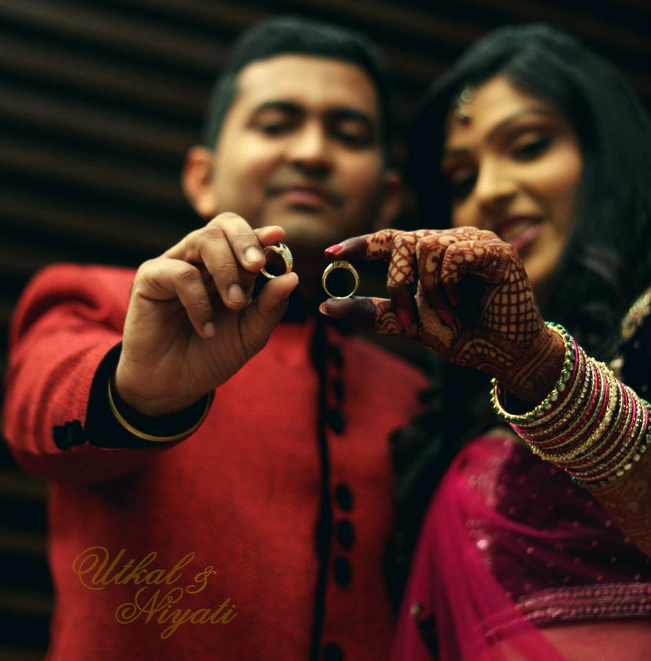 Diamonds Are Forever by Dushyant Gadara Wedding-photography | Weddings Photos & Ideas