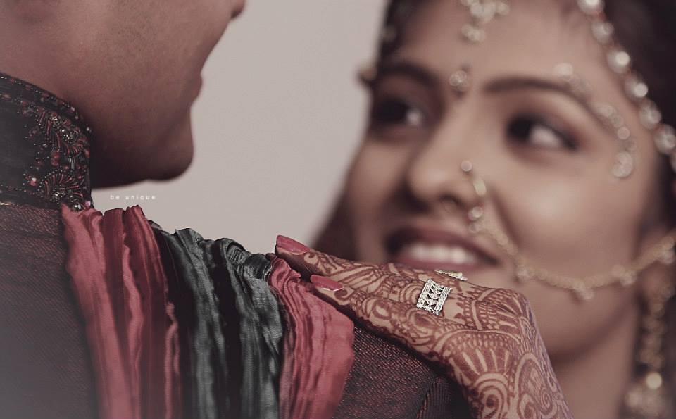 Bridal Groom Portrait by Dushyant Gadara Wedding-photography | Weddings Photos & Ideas