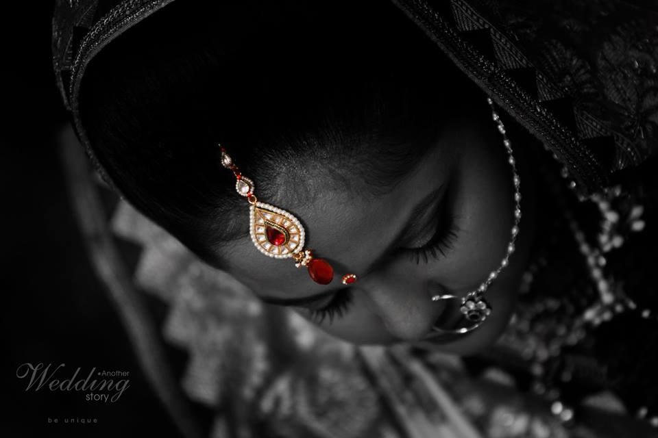Splendid precision by Dushyant Gadara Wedding-photography | Weddings Photos & Ideas