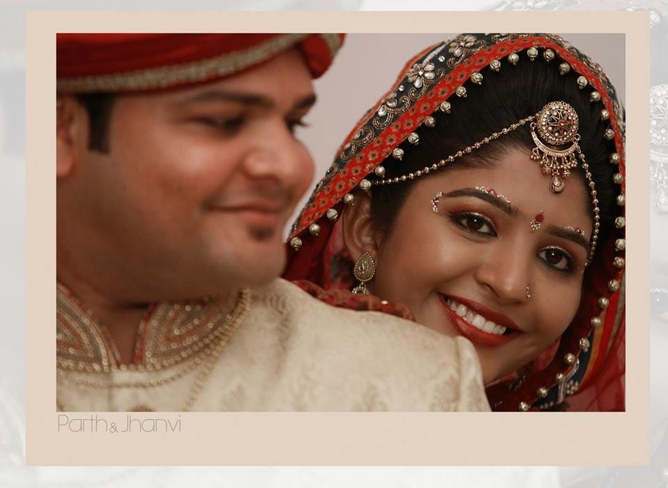 Bridal Groom Portrait by Dushyant Gadara Wedding-photography | Weddings Photos & Ideas