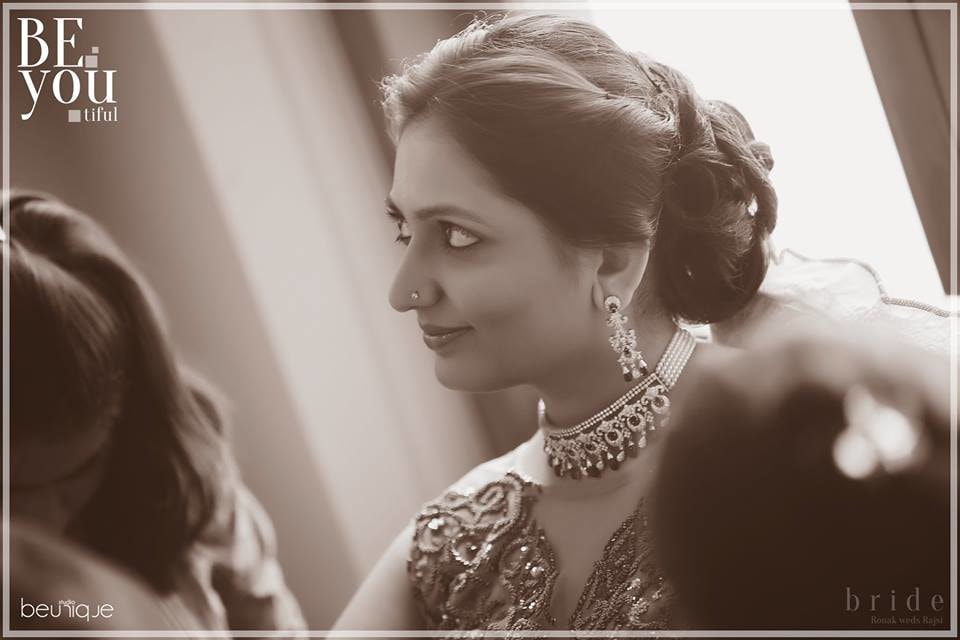 Paragon Of Beauty by Dushyant Gadara Wedding-photography | Weddings Photos & Ideas