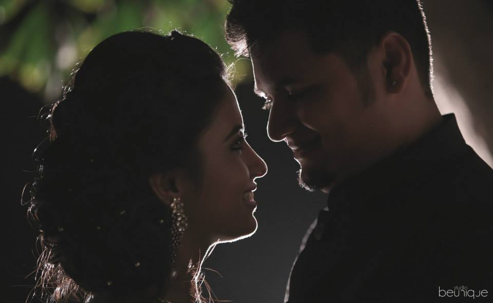 Inexpressible by Dushyant Gadara Wedding-photography | Weddings Photos & Ideas