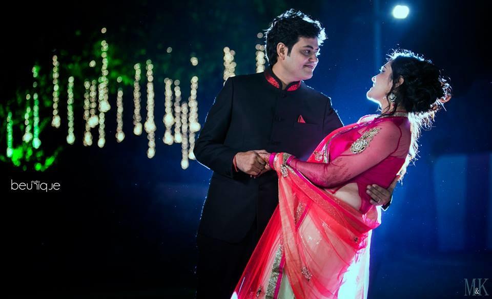 Dreamy by Dushyant Gadara Wedding-photography   Weddings Photos & Ideas