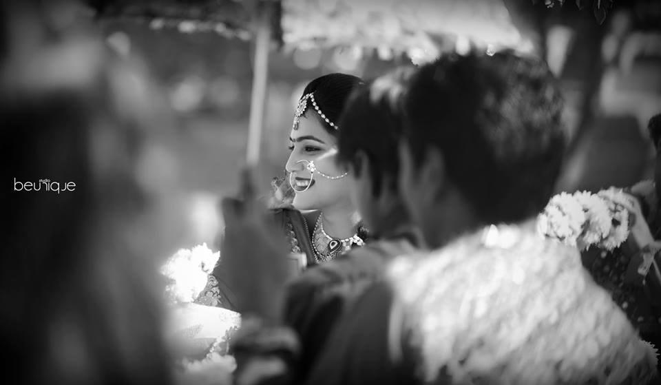 Arduous Charmer by Dushyant Gadara Wedding-photography | Weddings Photos & Ideas