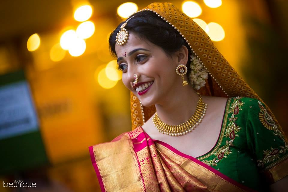Arduous Charmer by Dushyant Gadara Wedding-photography | Weddings Photos & Ideas