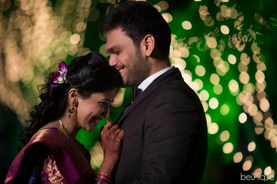 Bridal Blush by Dushyant Gadara Wedding-photography | Weddings Photos & Ideas