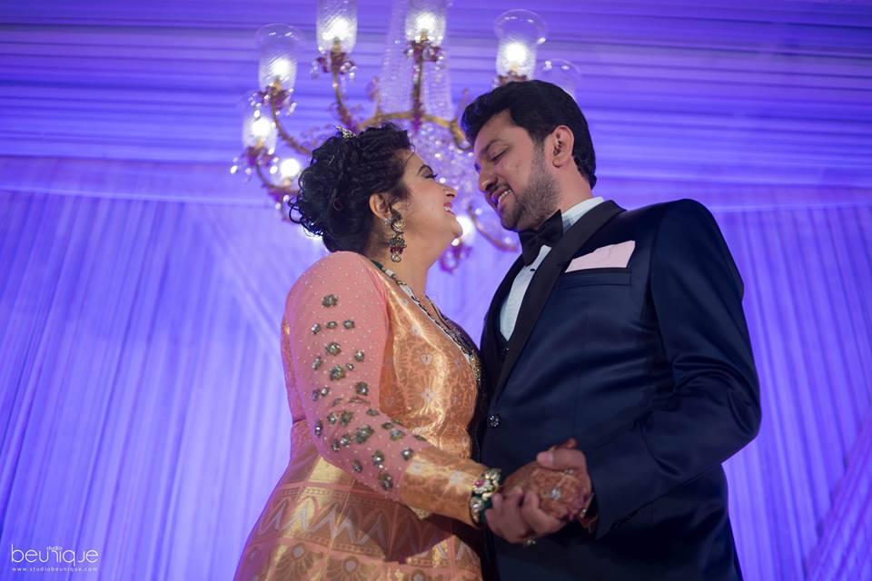 The Better Half by Dushyant Gadara Wedding-photography | Weddings Photos & Ideas