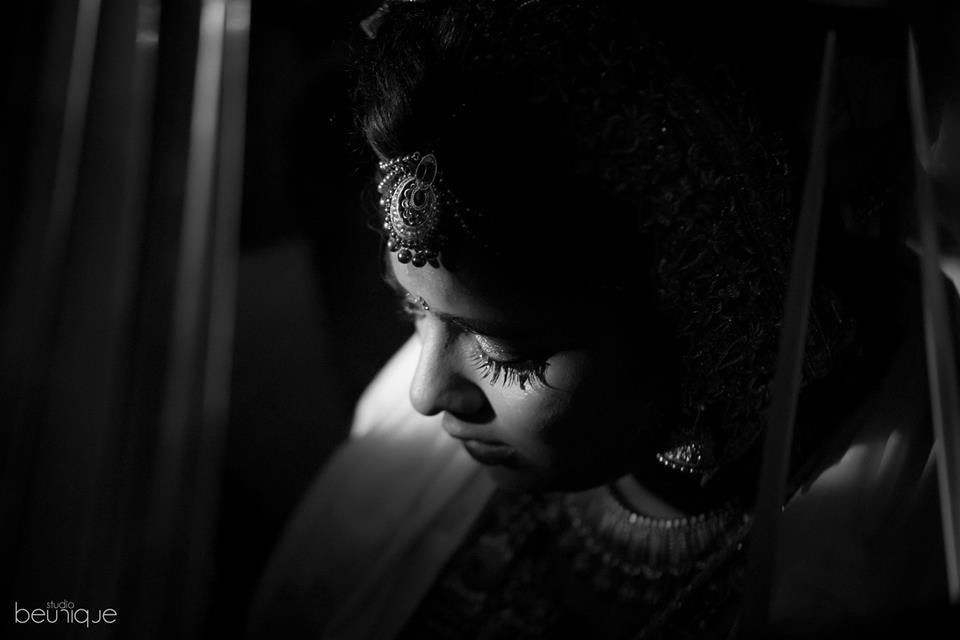 Retro Beauty by Dushyant Gadara Wedding-photography | Weddings Photos & Ideas