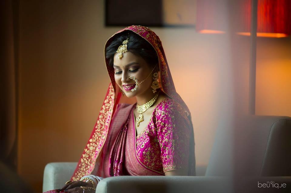 Beauteous Charisma by Dushyant Gadara Wedding-photography | Weddings Photos & Ideas