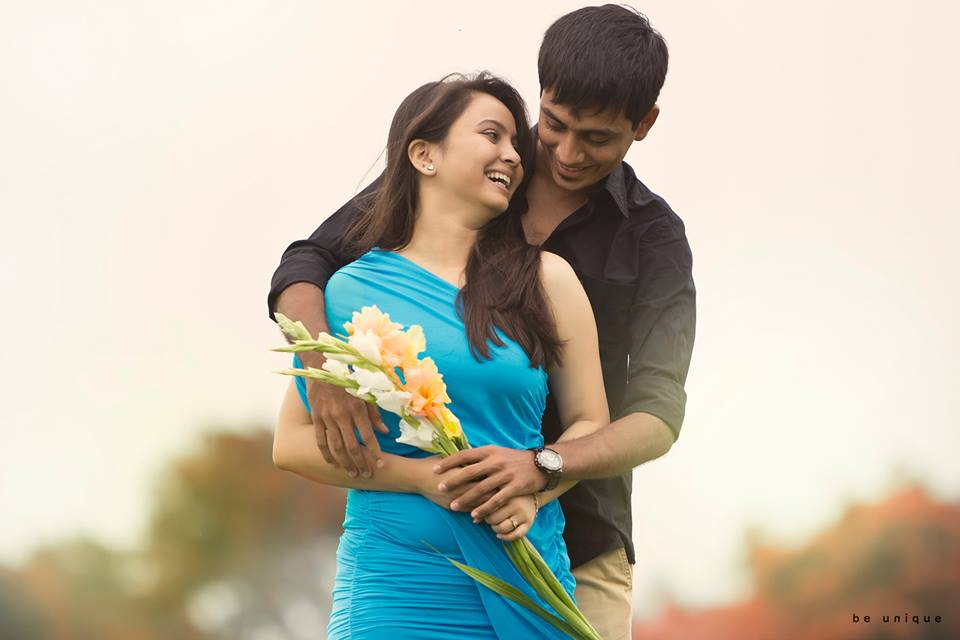 Eternal Love by Dushyant Gadara Wedding-photography | Weddings Photos & Ideas