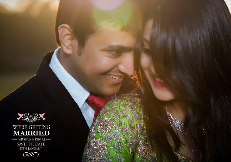 Getting Married by Dushyant Gadara Wedding-photography | Weddings Photos & Ideas