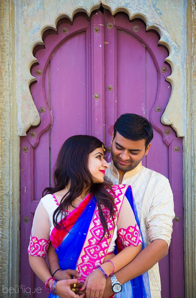 Love Forever by Dushyant Gadara Wedding-photography | Weddings Photos & Ideas