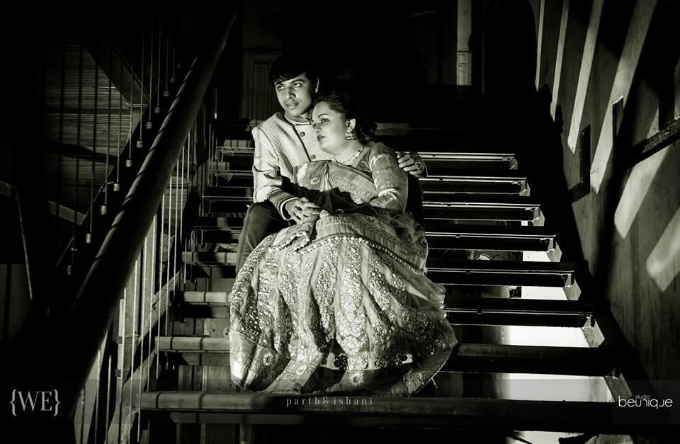 Love Gaze by Dushyant Gadara Wedding-photography   Weddings Photos & Ideas