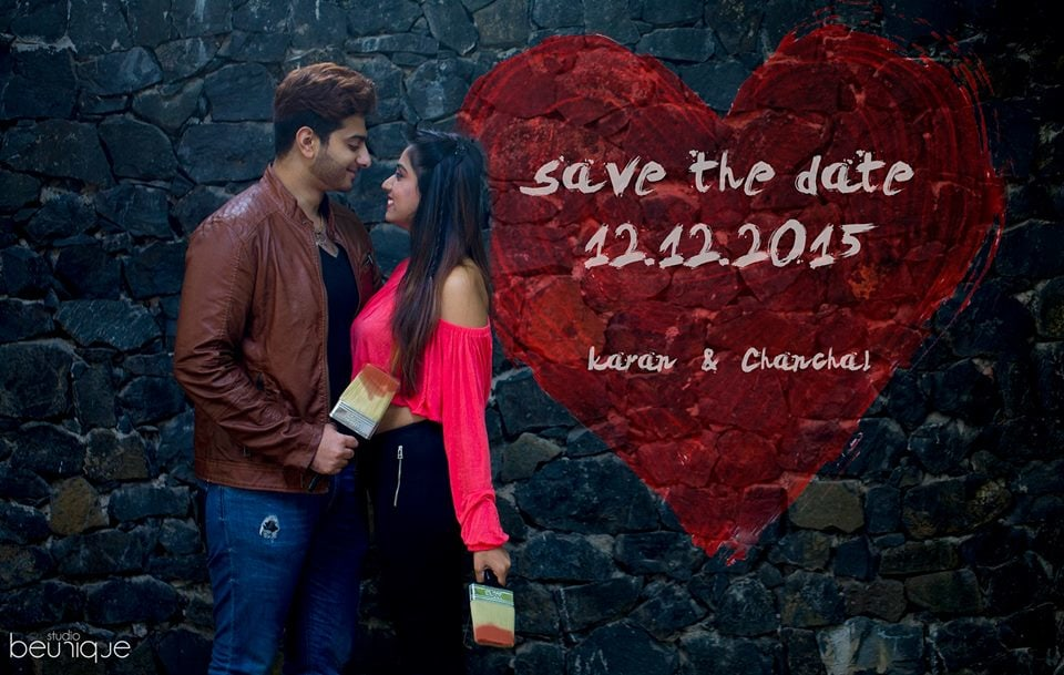Love Gaze by Dushyant Gadara Wedding-photography | Weddings Photos & Ideas