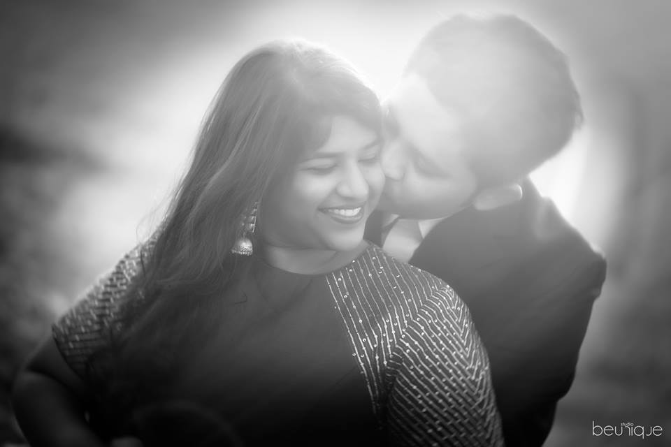 Love Blink by Dushyant Gadara Wedding-photography | Weddings Photos & Ideas