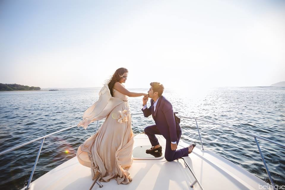 Forever Yours by Dushyant Gadara Wedding-photography   Weddings Photos & Ideas