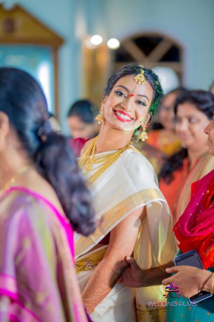 Bride Shot by Archana Photography Wedding-photography | Weddings Photos & Ideas