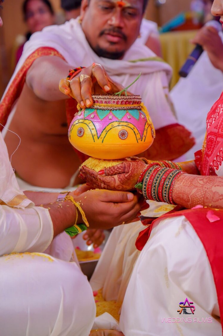 Special Traditions by Archana Photography Wedding-photography | Weddings Photos & Ideas
