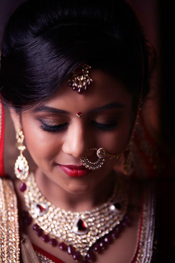 Bride Details Shot by WildCard Entertainment Wedding-photography | Weddings Photos & Ideas