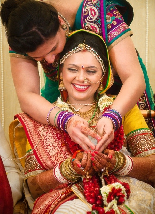 Special Traditions by WildCard Entertainment Wedding-photography | Weddings Photos & Ideas
