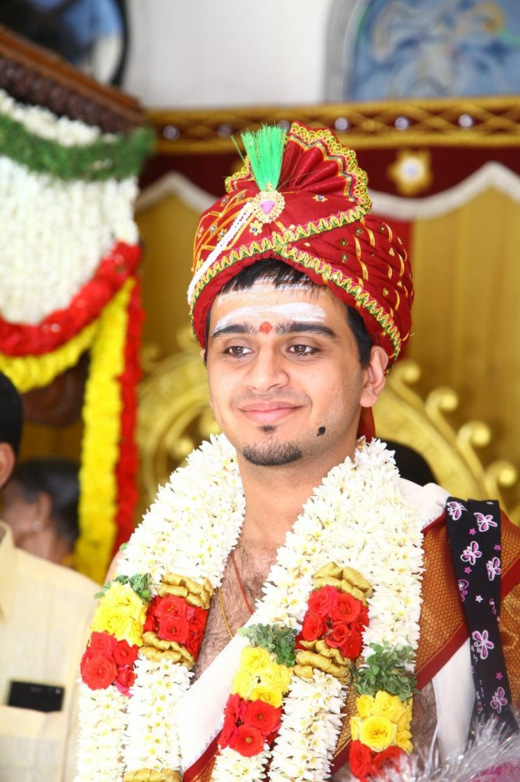 South Indian Groom by Arun Ar Photography Wedding-photography | Weddings Photos & Ideas