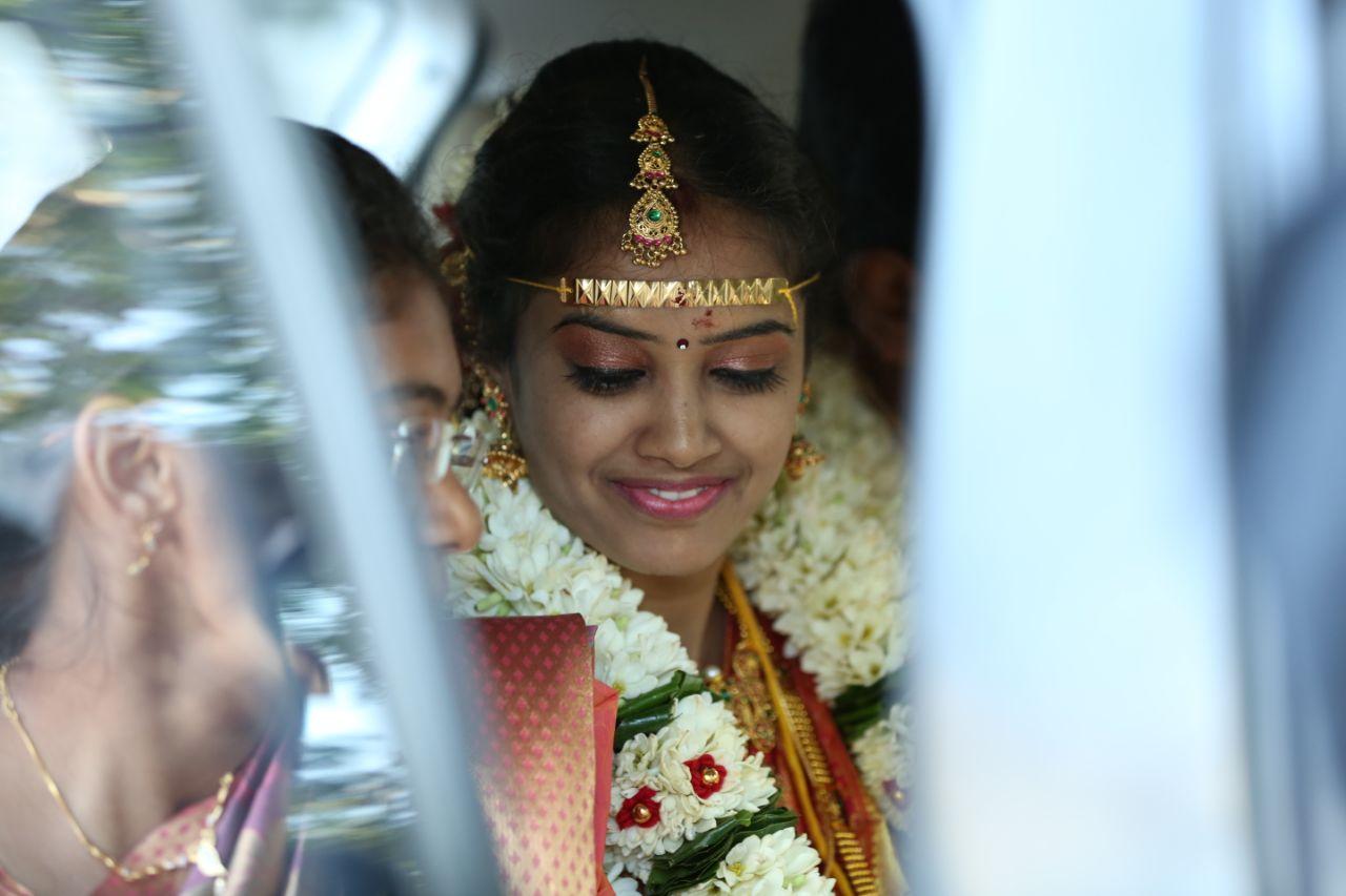 Bride Shot by Arun Ar Photography Wedding-photography | Weddings Photos & Ideas