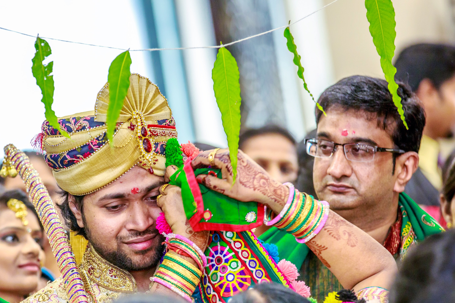 Special Traditions by Dharmesh Chawda Wedding-photography | Weddings Photos & Ideas