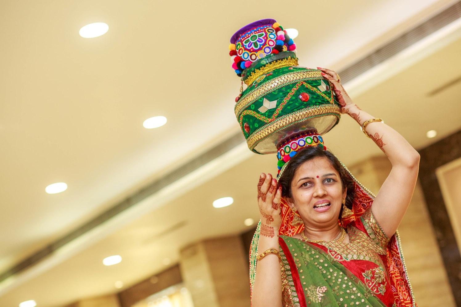 Special Traditions by Dharmesh Chawda Wedding-photography | Weddings Photos & Ideas