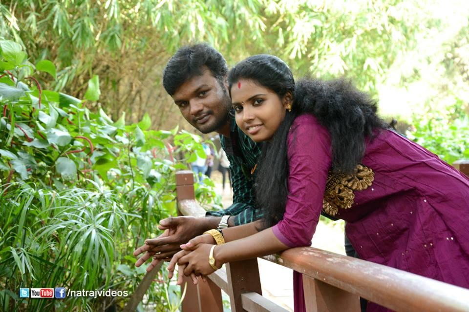 Pre-Wedding Shoot by Natraj Videos Wedding-photography | Weddings Photos & Ideas