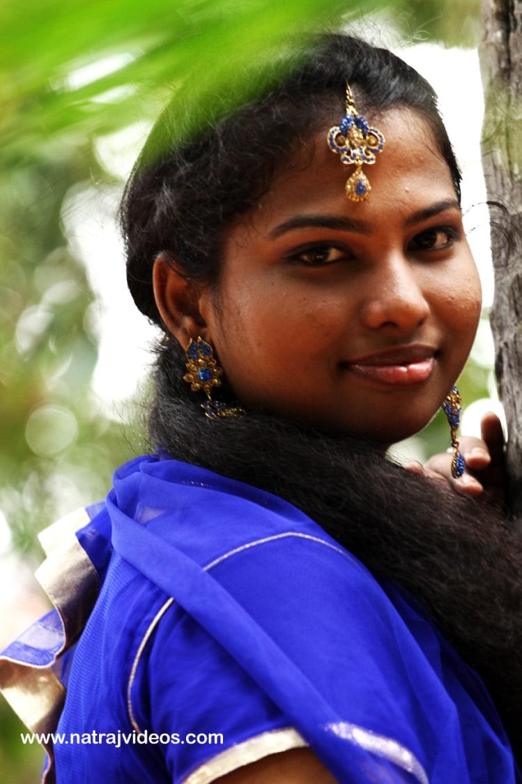 Bride-To-Be by Natraj Videos Wedding-photography | Weddings Photos & Ideas