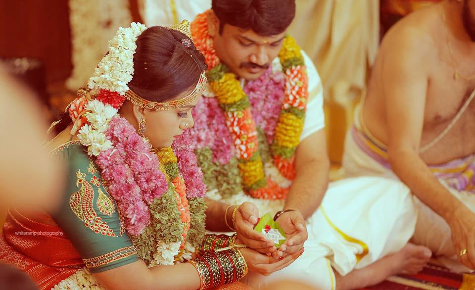 Special Traditions by Whiteramp Photography Wedding-photography | Weddings Photos & Ideas