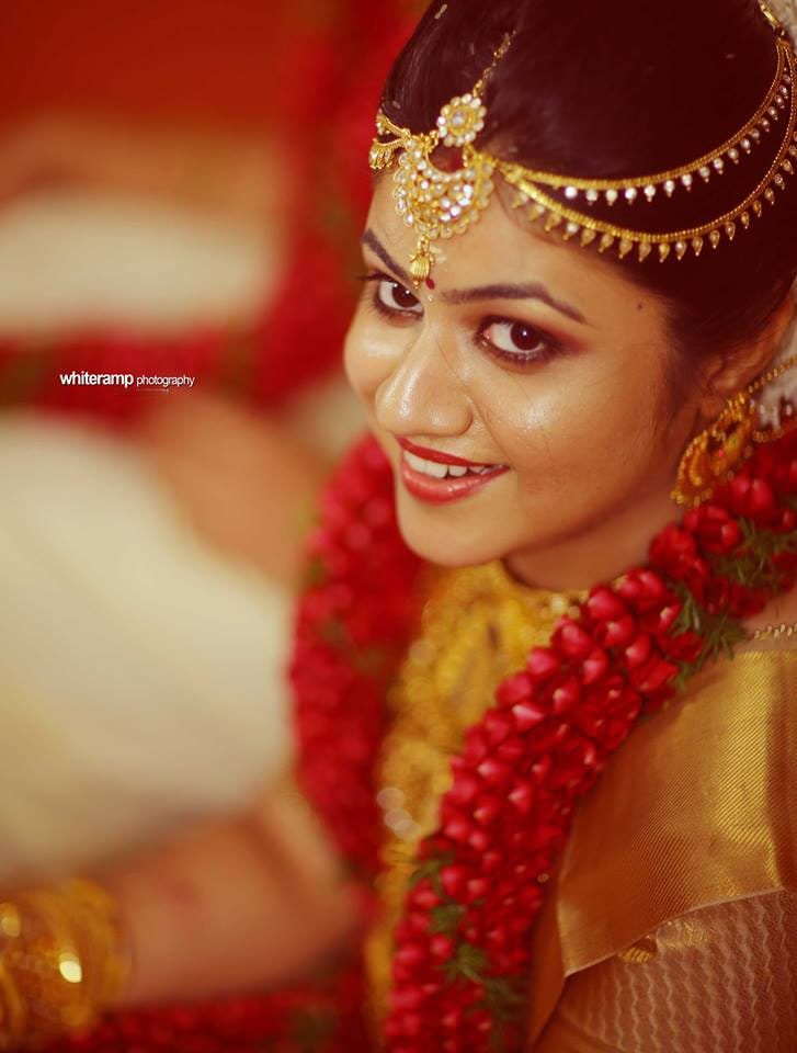 Bride Portrait Shot by Whiteramp Photography Wedding-photography | Weddings Photos & Ideas