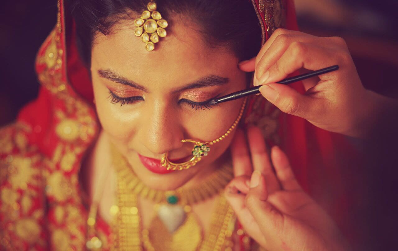 Getting Ready Shots by Whiteramp Photography Wedding-photography   Weddings Photos & Ideas