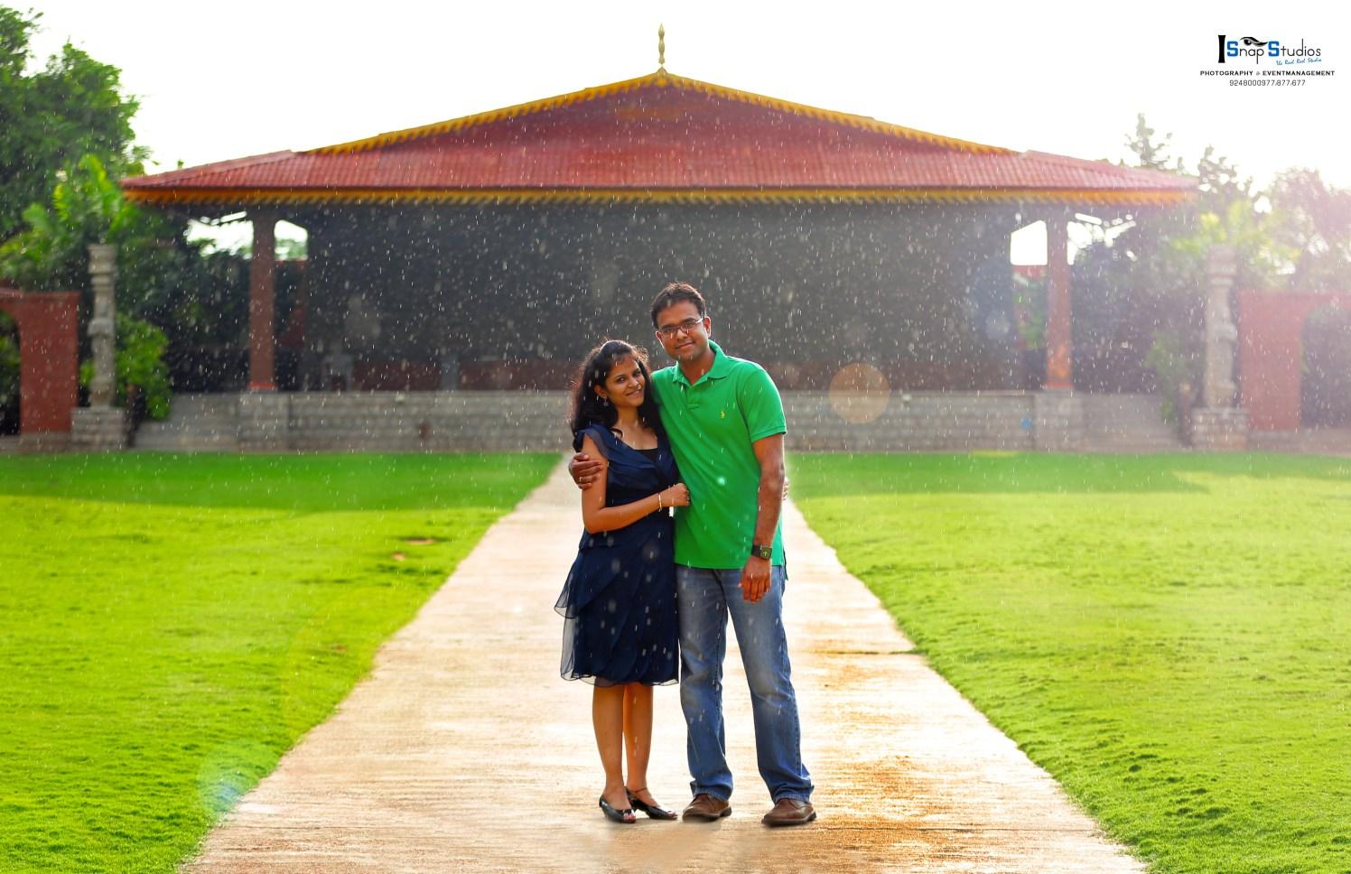 Pre-Wedding Shoot Ideas by Pushpak Inabathini Wedding-photography | Weddings Photos & Ideas
