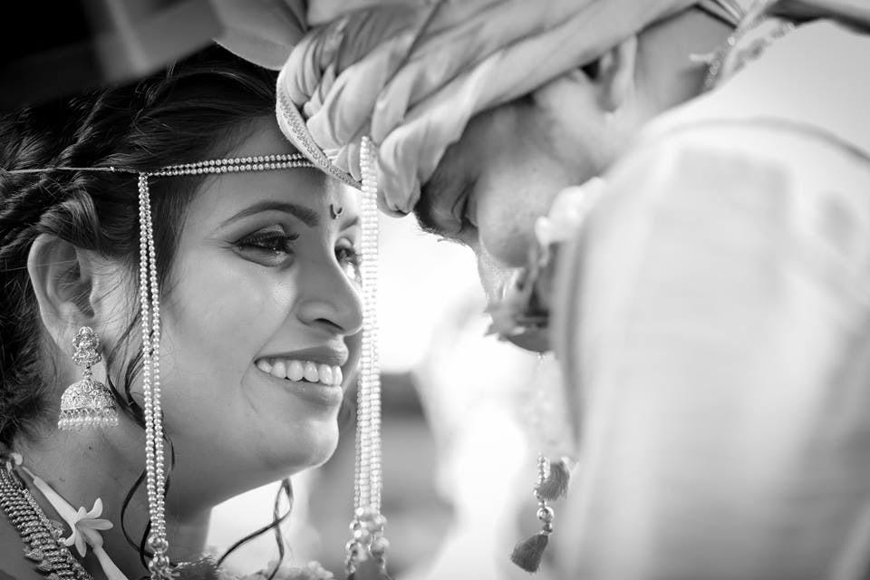 Nice frame by Fatty's Photography Wedding-photography | Weddings Photos & Ideas