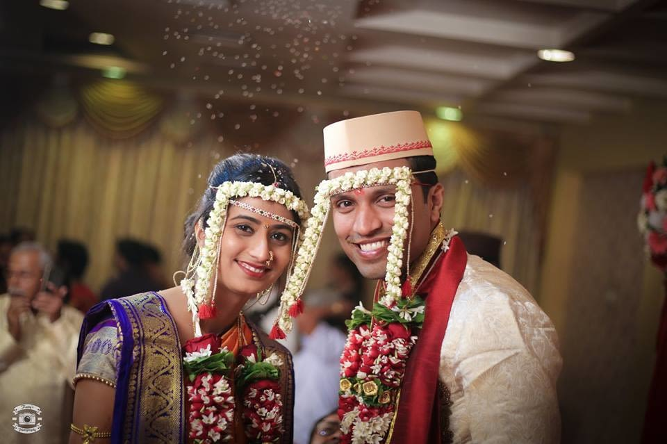 Alluring by Fatty's Photography Wedding-photography   Weddings Photos & Ideas