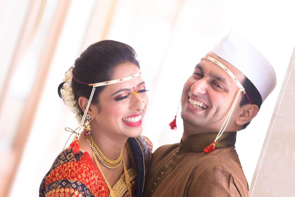 Jovial duo by Fatty's Photography Wedding-photography | Weddings Photos & Ideas