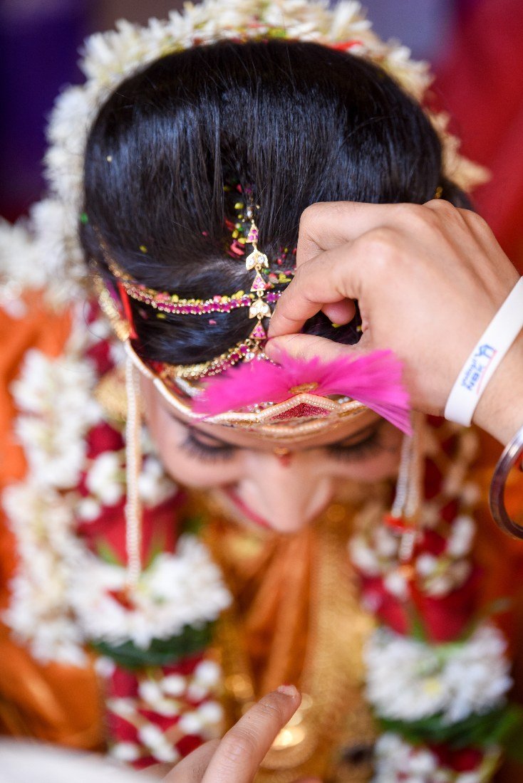 Special Traditions by ORDUO PRODUCTIONS PVT. LTD Wedding-photography | Weddings Photos & Ideas