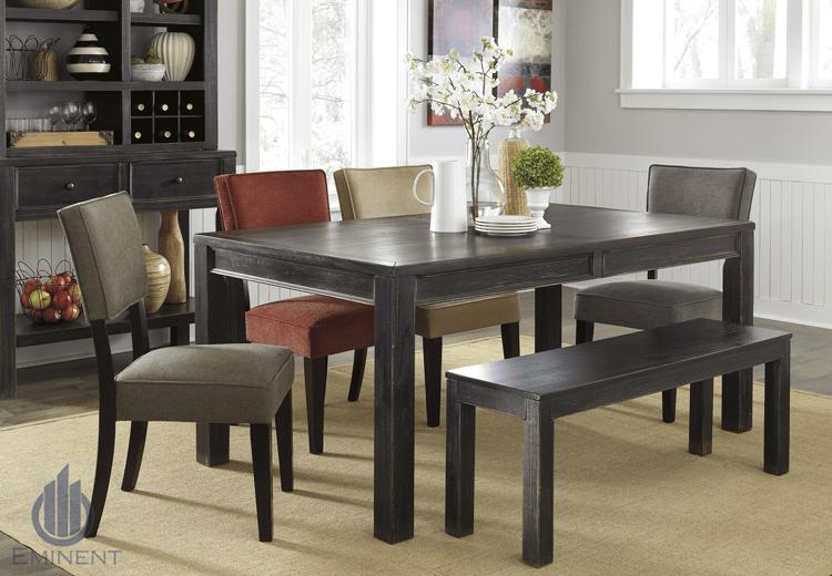 Sit Differently by Shyam Gupta Dining-room Modern | Interior Design Photos & Ideas