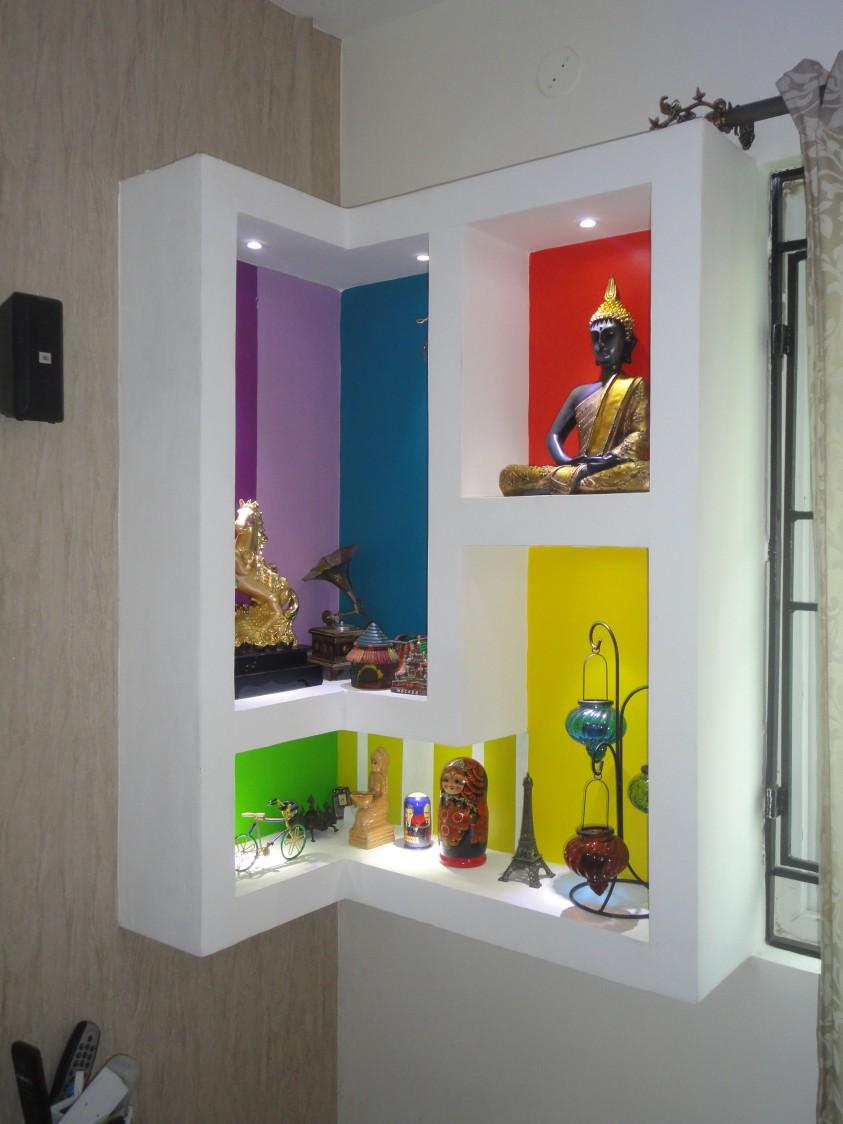 Arranged Marriage by Zenith Interior Modern | Interior Design Photos & Ideas