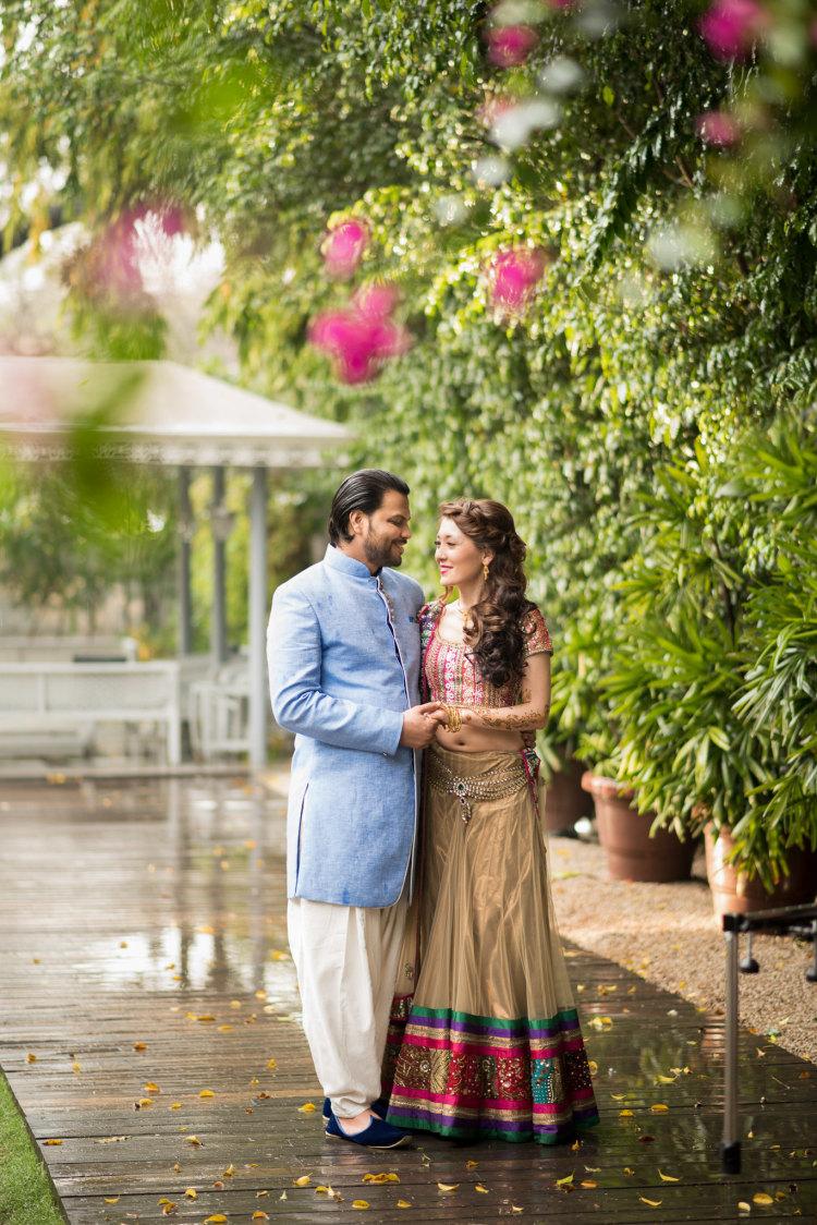 Together by Shoot My Shaadi Wedding-photography | Weddings Photos & Ideas
