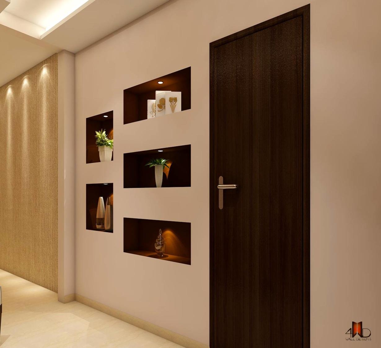 Coffee Concoction by Wall Designs Contemporary | Interior Design Photos & Ideas