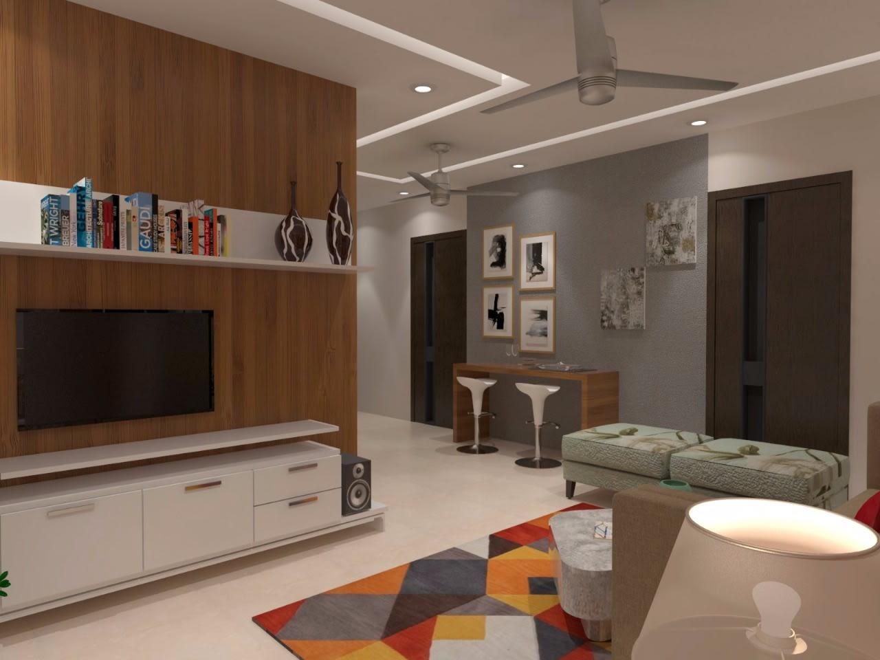 Art Beat by Lalit Kumar Modern | Interior Design Photos & Ideas