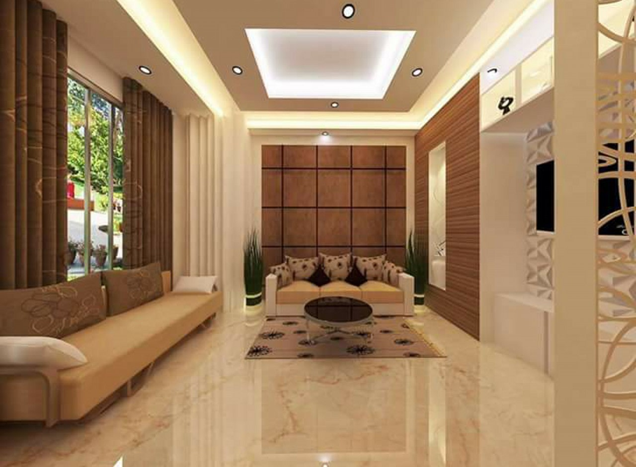 Sassy by Rahul Tewari Modern   Interior Design Photos & Ideas