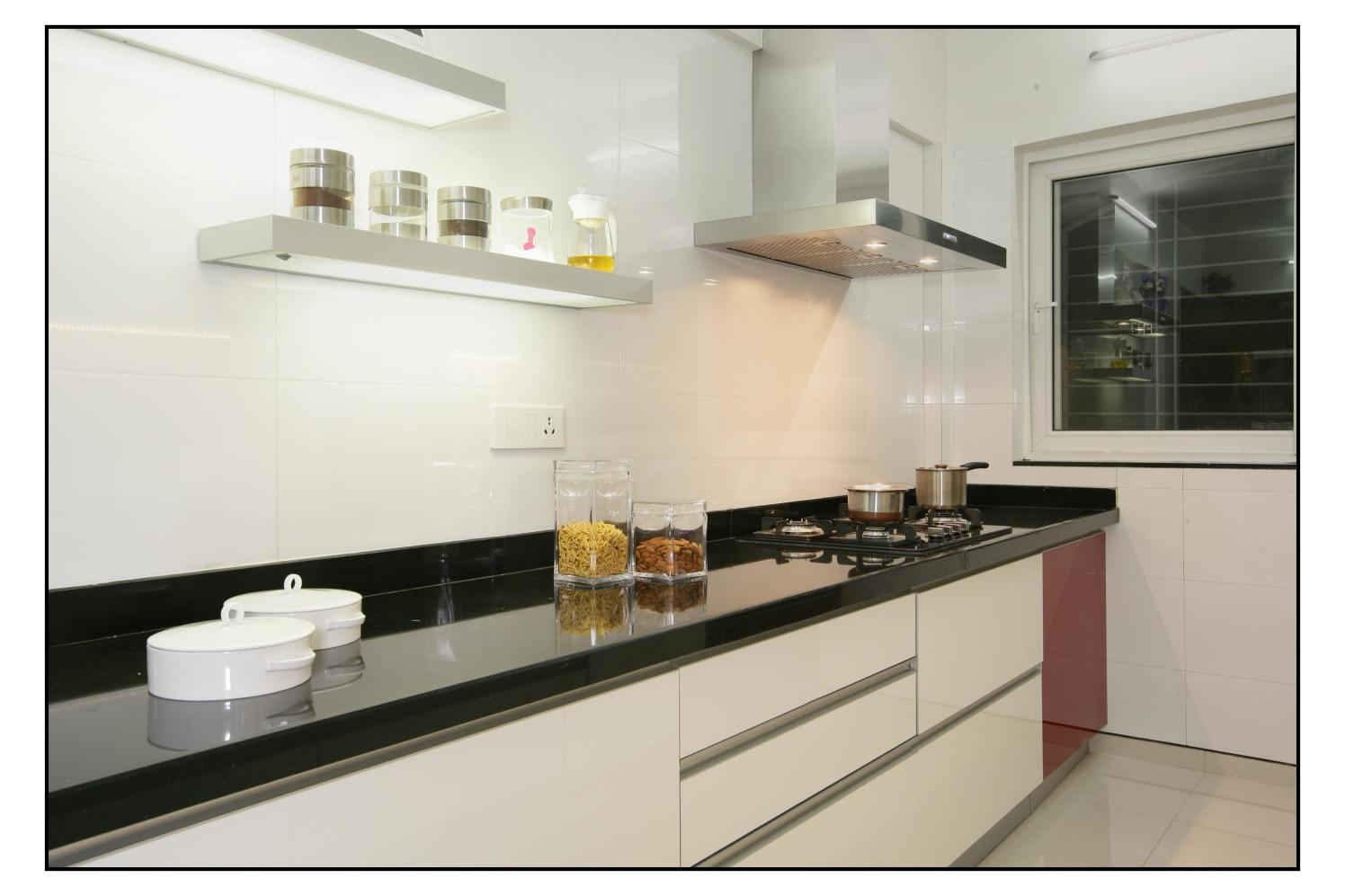 Mesmeric Beauty by Avinash Haridas khanajhode Modern | Interior Design Photos & Ideas