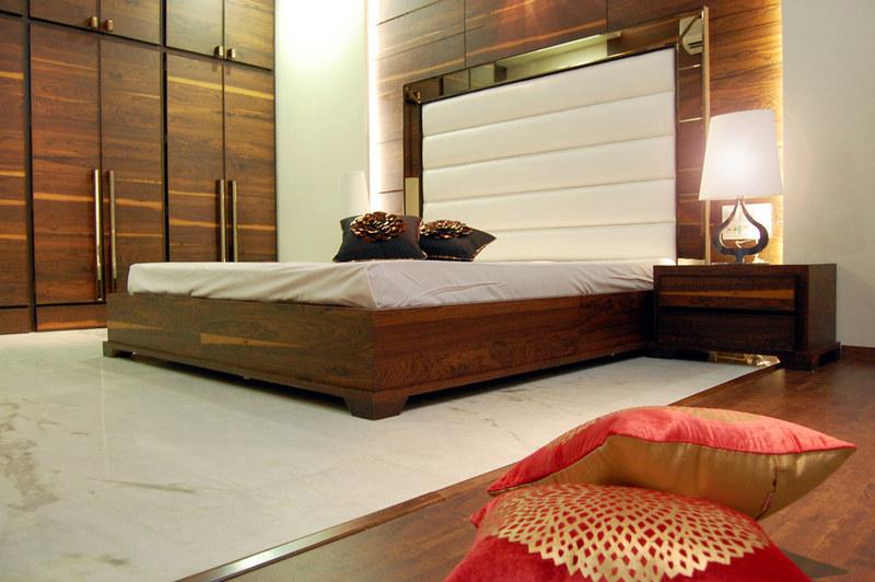 Sweet Dreams by Alok Bhadane Modern | Interior Design Photos & Ideas