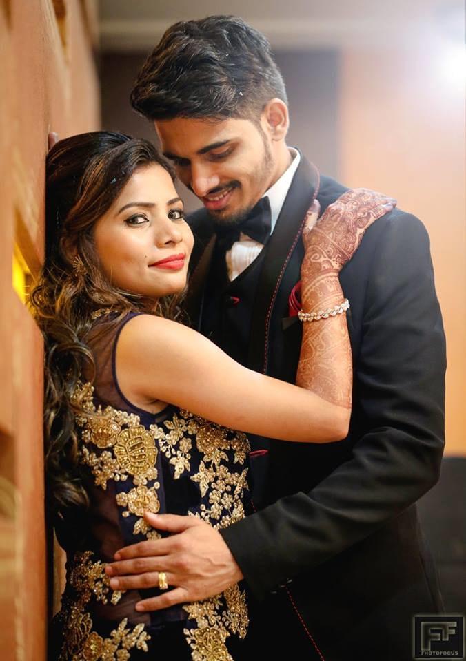 My man! by Fhotofocus Photography Wedding-photography | Weddings Photos & Ideas