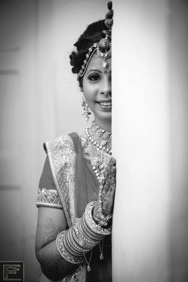 Glimpse of the beauty! by Fhotofocus Photography Wedding-photography | Weddings Photos & Ideas