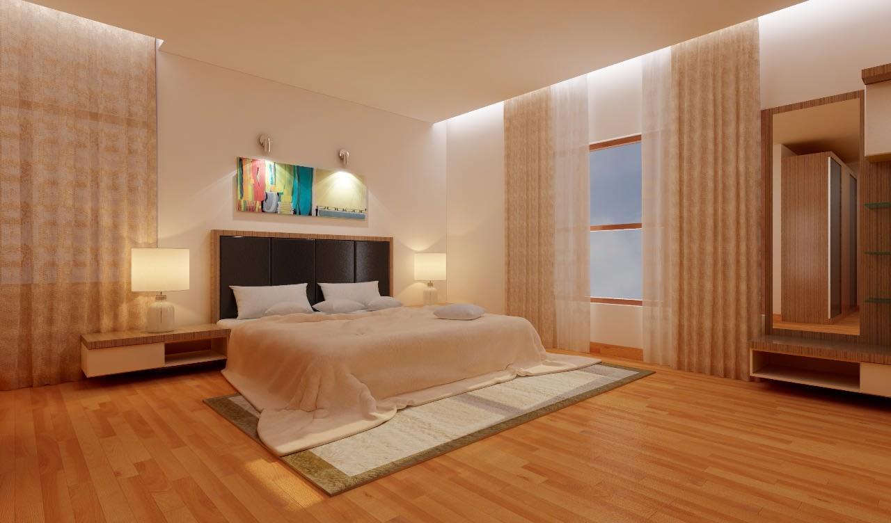 Sense your style by Shwetha Modern   Interior Design Photos & Ideas